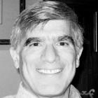 Joseph C. Kaplan