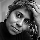 Joyce Singha