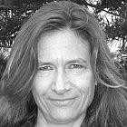 Judith Colp Rubin