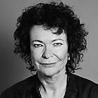 Judith Kessler