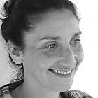 Judith Nataf