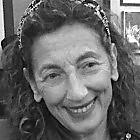 Judith Ornstein
