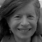 Judy Labensohn