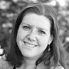 Julie Bressler