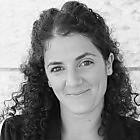 Julie Hazan