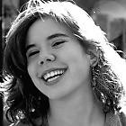 Julie-Rae King