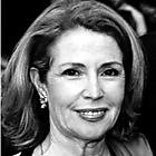 Julie Gal