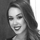 Kailee Jordan