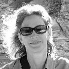 Karen Hurvitz