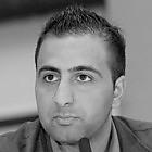 Kasim Hafeez