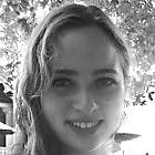 Kate Dolgenos