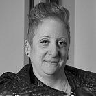 Lori Prashker-Thomas