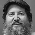 Larry Yudelson