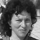 Laura Wharton