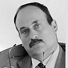 Laurence Weinbaum