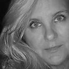 Leslie-Ann Stoffel