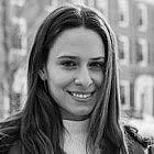 Lia Weiner