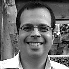 Liad Shoham