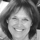 Libby Reichman