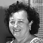 Lillian Glaser