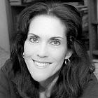 Linda Pressman