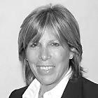 Linda Scherzer