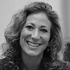 Lisa Eisen