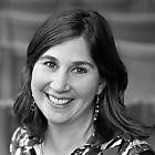 Lisa Gelber