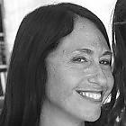 Lisa Ohayon