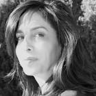 Lisa Silverstein Tzur