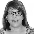 Lisa Stepner