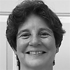 Lois Goldrich