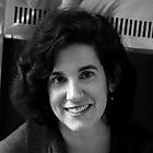 Lori Silberman Brauner