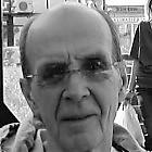 Louis Pinkett