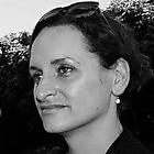 Lynette Nusbacher