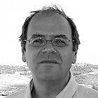 MIchael Horesh