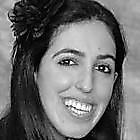 Madalyn Sarafzadeh