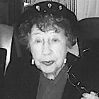 Malka Hillel-Schulewitz