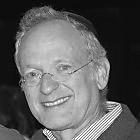 Marc Belzberg