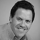 Marc Furman
