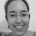 Margo Helman