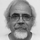 Mark L. Levinson