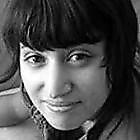 Martha Dicu
