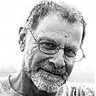Martin Heilweil