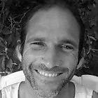 Matan Yuval