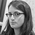 Maya D. S. Borzak