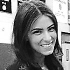 Maya Neiman