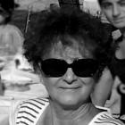 Meira Barer