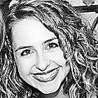 Melanie Holly Pasch
