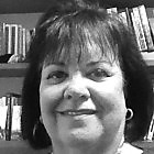 Melinda Mishkin Kieffer
